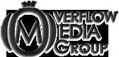 KEM & OMG Logos