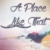 place_likethis_sermon