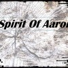 spirit of aaron